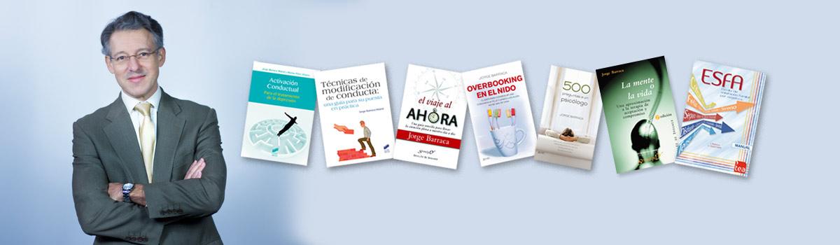 Jorge-Barraca-psicologo-libros-