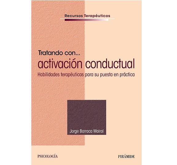 portada-tratar-con-activacion-conductual