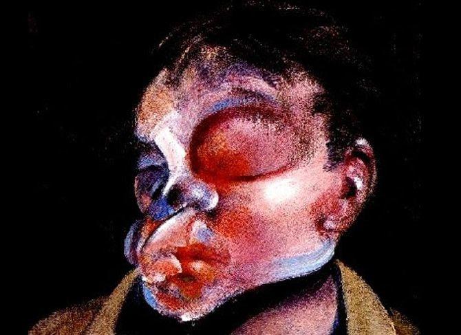 Problemas con la imagen corporal (Trastorno Dismórfico Corporal)