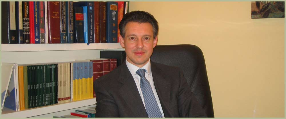 Mejor psicólogo Madrid